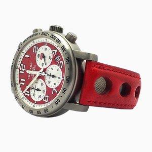 Watch from Chopard