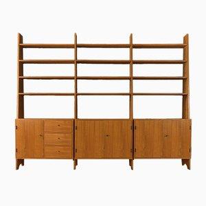 Shelf, 1950s