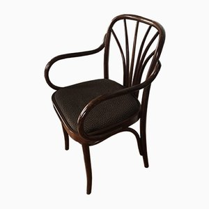 Chair in the Style of Thonet