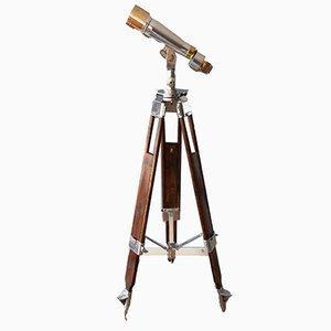 Japanese Eye Binoculars