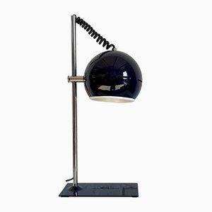 Table Lamp by Goffredo Reggiani