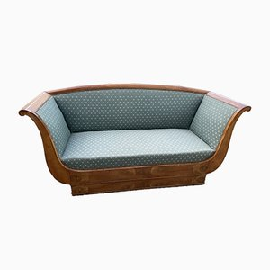 Louis Philippe Bench