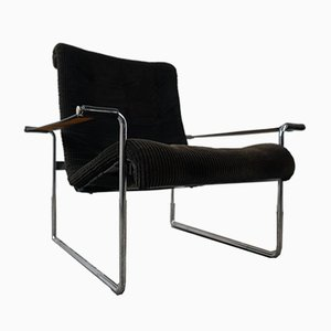 Chair by Hans Könecke for Tecta