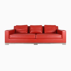 Océan Sofa by Christian Liaigre
