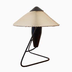 Table Lamp by Helena Frantova