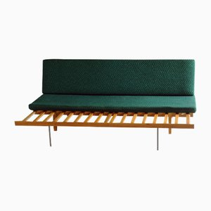Sofa Bed, 1970s
