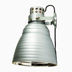 Bauhaus Ik302 Wall Lamp by Adolf Meyer for Zeiss