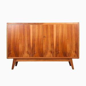 Small Sideboard by Hubert Nepožitek & Bohumil Landsman for Jitona, 1960s