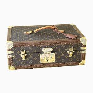 Cigar Case from Louis Vuitton