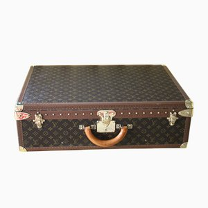 Rigid Alzer 70 Suitcase from Louis Vuitton
