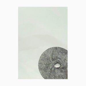 Cell 03 by Alina Aldea