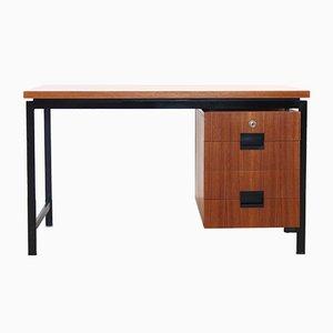 Model EU01 Japanese Series Desk by Cees Braakman for Pastoe