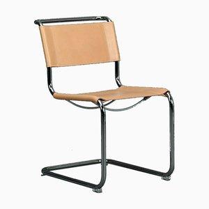 S33 Stuhl von Thonet