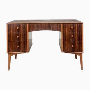 Mid-Century Vesper Desk from Gimson & Slater