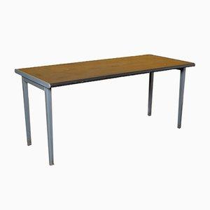 Gispen 7800-Series Desk from Kleurodesk