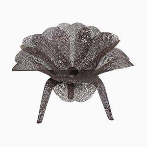 Flower Armchair
