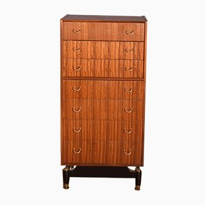 Tall Chest of Drawers from G-Plan