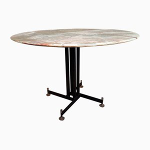Table from Azucena, 1950s