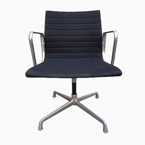 Poltronccina Model EA117 Chair by Charles & Ray Eames for Herman Miller ICF, 1960s