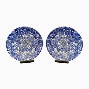 Dishes, Set of 2