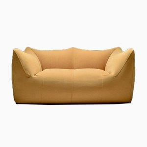 Canapé Le Bambole Sofa by Mario Bellini for B&B Italia / C&B Italia, 1976
