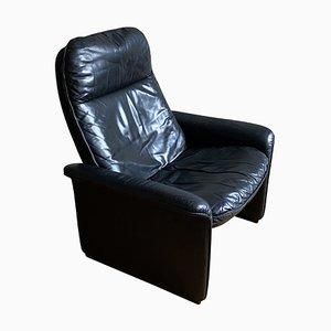DS-50 Armchair from De Sede