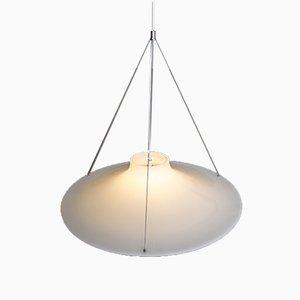 Skyflyer Pendant Light by Yki Nummi for Stockmann Orno, 1960s