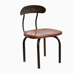 Evertaut Chair