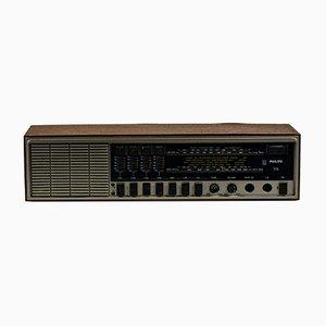 576 Radio from Philips, 1970s