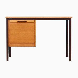 Danish Ash Desk from Labofa Møbler, 1970s