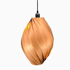 Ardere Cherry Tree Pendant Lamp by Gofurnit