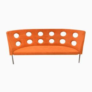 Flexus Sofa by Paolo Rizzatto for Alias, 1990s