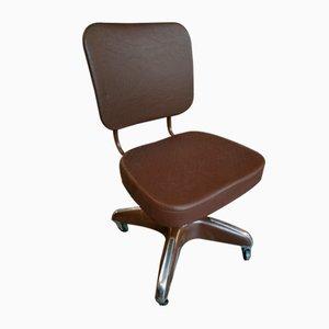 18TA Desk Chair from Hamilton Cosco, 1950s