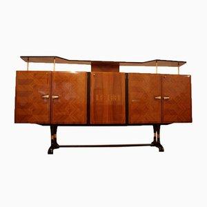 Sideboard by Vittorio Dassi for Cecchini
