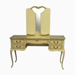 Gustavian Dressing Table
