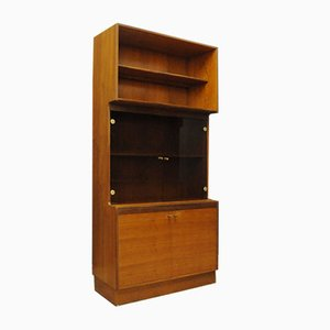 Bookcase from Turnidge of London