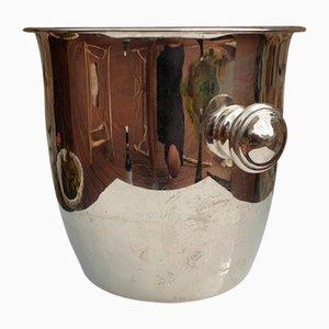 Large Vintage Champagne Bucket