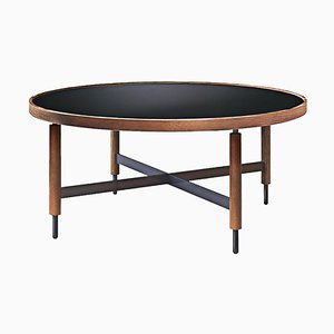 Collin Centre Table by Collector