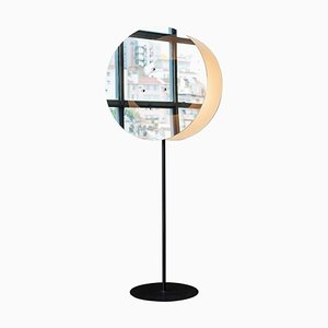 In Between a Lamp by DMNTS Design