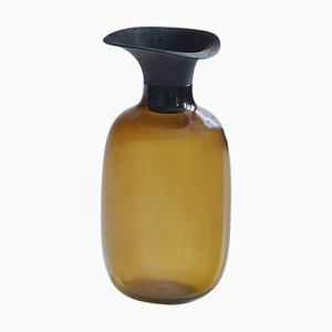 Large Vieno Bottle by Antrei Hartikainen
