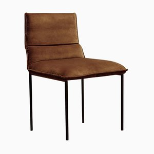 Jeeves Dining Chair by Collector