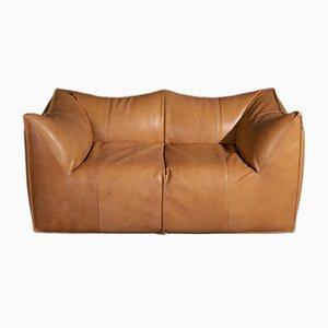 Le Bambole Sofa Designed by Mario Bellini for B&b Italia / C&b Italia