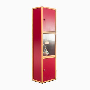 Vintage Cabinet from Flötotto Profile System, 1970s