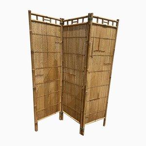 Bamboo Screen, 1960s