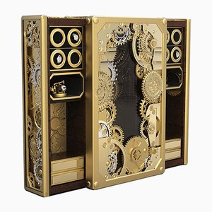 Baron Luxury Safe from Covet Paris