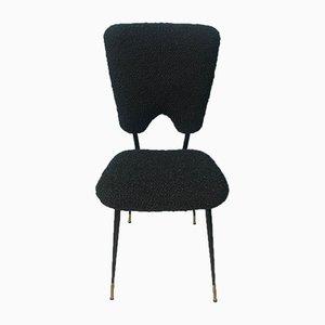 Vintage Chair, 1960s