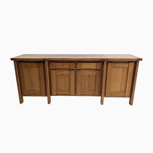 Dresser from Maison Regain