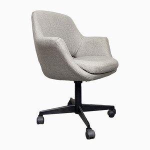 Swivel Chair, 1960s