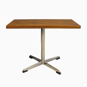 American Console Table from Herman Miller
