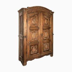 Piemontese Cabinet